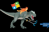 Windows_Insider_Ninjacat_Trex
