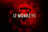 12_monkeys_trailer_saison_2