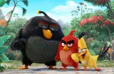 angry_birds_bande-annonce