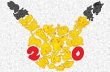 2016-marks-pokemons-20th-anniversary