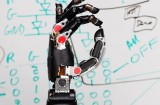 bras-robot