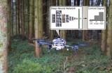 drone-forestier