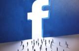 données_personnelles_cnil_demeure_facebook_respect_loi