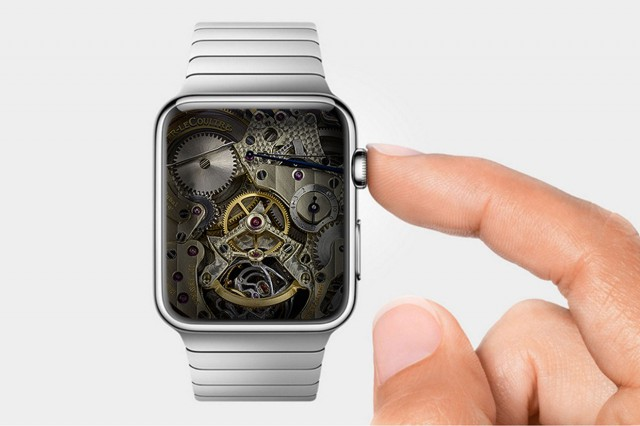 montageapple-watch-complication2
