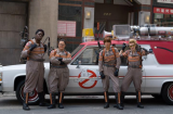 ghostbusters_paul_feig