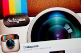 Instagram-sécurise_plateforme