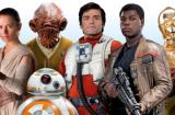 encyc-star-wars