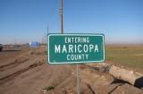 Welcome-To-Maricopa-County-Arizona-e1337194973924