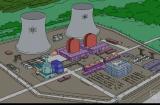 Etats-Unis_nucléaire_cyberattaque_iran