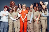orange_is_the_new_black_3_saisons_supplémentaires
