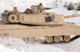 tank-m1a1-glace