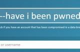 have_i_been_pwned_données_piratées