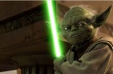 star_wars_7_yoda_coupé_montage