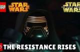 restistance-rises-thumb