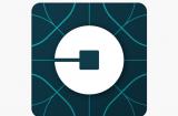 Le logo de l'application