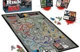 risk-the-walking-dead-56a62c2d0c803