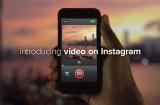 vidéo_instagram_vues