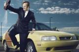 Better-Call-Saul-season-2-premiere