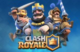clash-royale-hack-gemmes