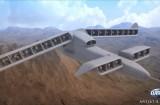 vtol-plane-1-619-316