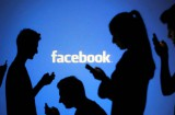 facebook-alerte-usurpation-identité