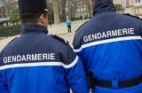 846690_des-gendarmes-2