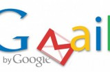 google_gmail_attaques_gouvernements