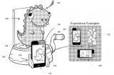 scanner-hasbro-dessin