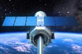 satellite-hitomi