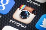 instagram-ordre-antéchronologique