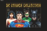 2D COFFRET DC COLLECTION
