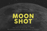 moon-shot-documentaire-thumb