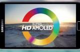 amoled-samsung-superhd