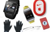wearable-technologie