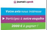 journaldugeek_0_300x250_FR_NetObs