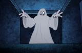 Bugs'_Ghost_Sheet_(2)