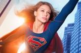 Supergirl-2_saison