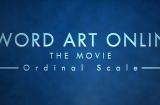 sword-art-online-ordinal-scale-titre-thumb