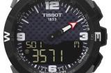 tissot-smart-touch-watch-2-630x848