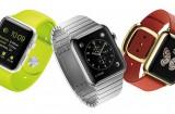Fluent_Apple_Watch_Blog_April_7