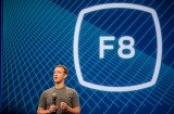 f8-mark-zuckerberg-connectivity-lab