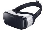 Samsung-Gear-VR_navigateur