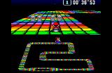 Super-Mario-Kart-Rainbow-Road