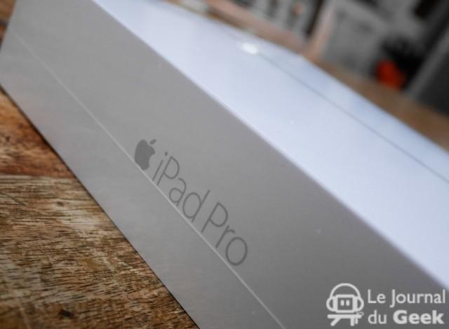 apple-ipad-pro-97-live-19