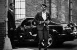 uber_infoirmations_passagers_chauffeurs_autorités_us