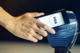 Samsung-and-Visa-sign-agreement-to-accelerate-NFC-payments