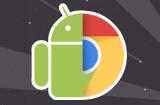 Les applications Android sur Chrome OS, pas encore pour tout de suite ?