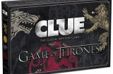 game-of-thrones-clue_1000 (2)