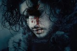 HBO_spanish_spoiler_youtube_game-of-thrones