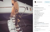 instagram_kim_kardashian_iran